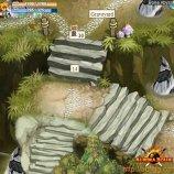 Скриншот Aurora Blade – Изображение 3