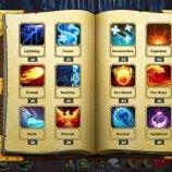 Скриншот Beasts Battle 2 – Изображение 1