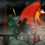 Скриншот Transistor – Изображение 6