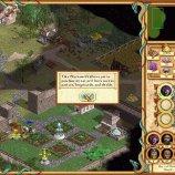 Скриншот Heroes of Might and Magic 4 – Изображение 4