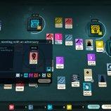 Скриншот Cultist Simulator – Изображение 1