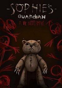 Sophie's Guardian – фото обложки игры