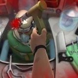 Скриншот Surgeon Simulator 2013 – Изображение 8