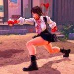 Скриншот Street Fighter V – Изображение 19