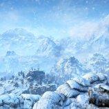 Скриншот Far Cry 4 – Изображение 5