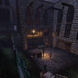 Скриншот Dark Messiah of Might & Magic – Изображение 3
