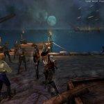 Скриншот Age of Pirates: Captain Blood – Изображение 221