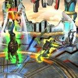 Скриншот Teenage Mutant Ninja Turtles: Smash Up – Изображение 6