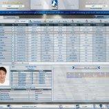 Скриншот Handball Manager 2008 – Изображение 1
