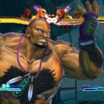 Скриншот Street Fighter x Tekken – Изображение 53