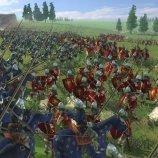 Скриншот History: Great Battles Medieval – Изображение 5