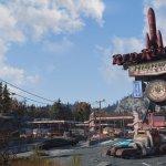 Скриншот Fallout 76 – Изображение 3