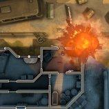 Скриншот Door Kickers 2: Task Force North – Изображение 7