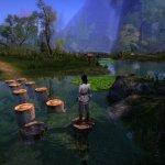 Скриншот Легенды Кунг Фу – Изображение 22