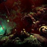 Скриншот Trine 2: Goblin Menace – Изображение 9