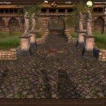 Скриншот The Guild 2: Venice – Изображение 2