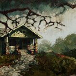 Скриншот H. P. Lovecraft's The Case of Charles Dexter Ward – Изображение 5