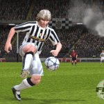 Скриншот FIFA 2005 – Изображение 9