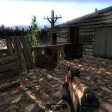 Скриншот Alcatraz – Изображение 1