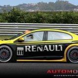 Скриншот Automobilista – Изображение 3