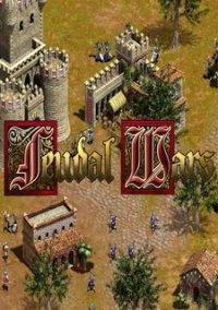 Feudal Wars – фото обложки игры