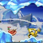 Скриншот Worms: Open Warfare 2 – Изображение 40