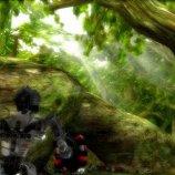 Скриншот Bionicle Heroes – Изображение 5