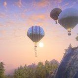 Скриншот EverQuest Next Landmark – Изображение 3