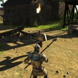 Скриншот War of the Roses – Изображение 5