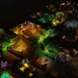 Скриншот Dungeons – Изображение 7