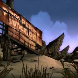 Скриншот Tales from the Borderlands: Episode One — Zer0 Sum – Изображение 1