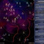 Скриншот Neptune's Pride – Изображение 4