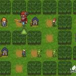 Скриншот Lava Blade – Изображение 2