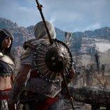 Скриншот Assassin's Creed Origins: The Hidden Ones – Изображение 2