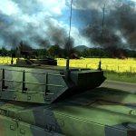 Скриншот Wargame: European Escalation – Изображение 56