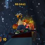 Скриншот KAO the Kangaroo: Round 2 – Изображение 91