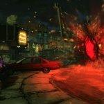 Скриншот The Darkness 2 – Изображение 38