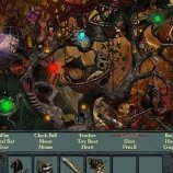 Скриншот Sphera: The Inner Journey – Изображение 3