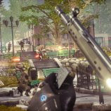Скриншот Zero Caliber VR – Изображение 2