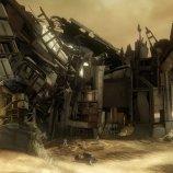 Скриншот Halo 4: Crimson Map Pack – Изображение 3