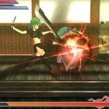 Скриншот Senran Kagura Burst – Изображение 2