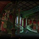 Скриншот Vampire: The Masquerade - Bloodlines – Изображение 10