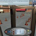 Скриншот Forklift Truck Simulator 2009 – Изображение 9