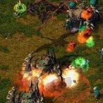 Скриншот Kingdom Under Fire: A War of Heroes – Изображение 2