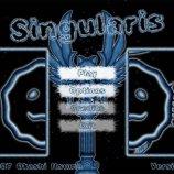 Скриншот Singularis – Изображение 5