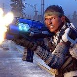 Скриншот XCOM 2 – Изображение 8