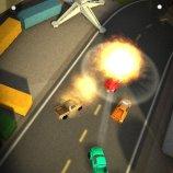 Скриншот Auto Crisis – Изображение 1