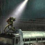 Скриншот BlackSite: Area 51 – Изображение 4