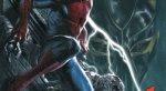 Провалы 2017— комиксы: загадка Мистера Оза, Venomverse, финал Secret Empire. - Изображение 6