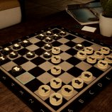 Скриншот Chess Ultra – Изображение 7